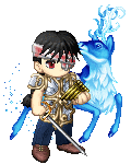 Spykeshawk's avatar