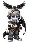 Al Dariseen's avatar