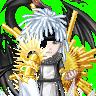 Emperor Athrando's avatar