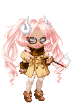 NummyChocolateCookehs's avatar