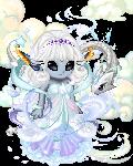 Eris_Incognito's avatar