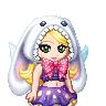 SarahSincerely's avatar