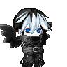 Animus Dementis's avatar