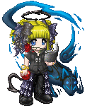 Angel DeathNote Girl's avatar