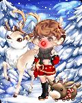 Snowy-Claus