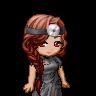 Tsuki Belle NoHana's avatar