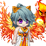 dmstgirl's avatar