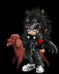 WolfyDrake