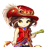Lady Blu's avatar
