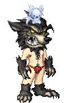 Wolfboy1988