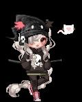 MadamedeLaValliere's avatar