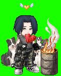 W4RCHILD's avatar