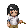 PANlC's avatar