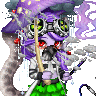 im_n0t_brok3n's avatar