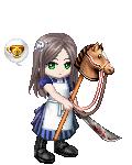 LittlePersocomRabbit's avatar