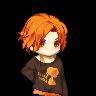 pajiu's avatar