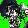 EbeIIa5's avatar