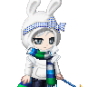 `Jebus's avatar