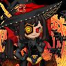rayflo_7's avatar