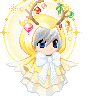 Junseung's avatar