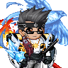 falconer103's avatar