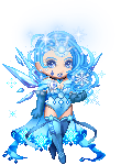 Diamond Dustie's avatar