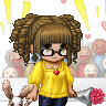 Lady_Delish_Cherry's avatar