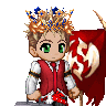 -olahimre100-'s avatar