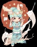 ElegantWaffle's avatar