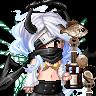 Dielee's avatar