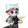 snowtoned's avatar
