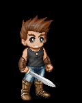 Confiqure's avatar
