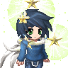 Alycat_Seven's avatar
