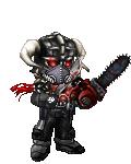 Zeth Holyblade's avatar