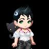 I M Vonny's avatar