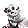 Ifailedmywillsave's avatar