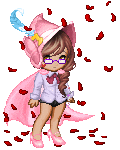 iWOAH8D's avatar