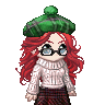 Pips's avatar