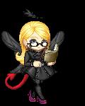 kittylux's avatar