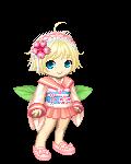 MitsukiTachiba's avatar