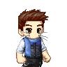 jar3hol1cat2's avatar