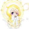 iiCookie-Me's avatar