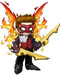 Valkaren's avatar