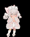 Silhh's avatar