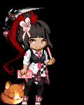 pink-death-angel's avatar