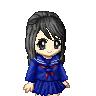 snsdxgee's avatar