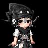 meowuff's avatar