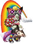 shuldigfangirl's avatar