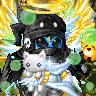 BlueberryDarkness's avatar