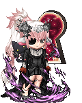 Echrono's avatar